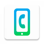 Cox Voice Everywhere APK Download