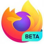 Firefox for Android Beta APK Download