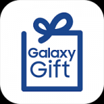 Galaxy Gift APK Download