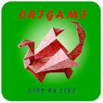 How To Make Origami APK Download