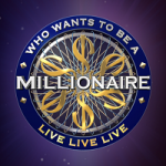 Who Wants to Be a Millionaire APK Download