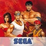 Streets of Rage 2 Classic APK Download