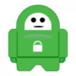VPN by Private Internet APK Download