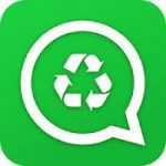 What Recover Deleted Messages APK Download
