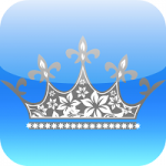 Root Android APK Download