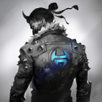 Shadow Fight Arena APK Download