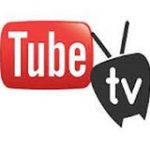 TubeTv for Android 4.3 APK Download