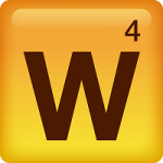Words with Friends APK Download