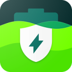 AccuBattery APK Download