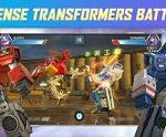 Free Transformers Fight Tips APK Download