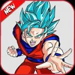 How to draw APK Download