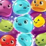 Jelly Jelly Crush APK Download