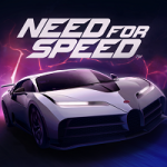Need for Speed APK Download