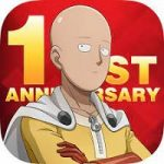 One-Punch Man APK Download