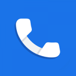 Phone by Google APK Download