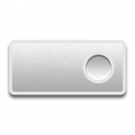 Stereo Bluetooth Headset APK Download