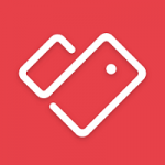 Stocard APK Download