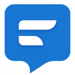 Textra SMS APK Download