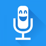Voice changer with effects APK Download