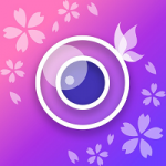 YouCam Perfect APK Download