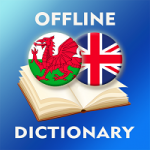 Welsh English Dictionary APK Download