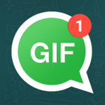 Whats a Gif APK Download
