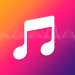 Music Player MP3 Player APK Download